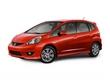 2011 Honda Fit Sport HB Auto Sport