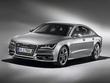2013 Audi S7 Prestige Sedan