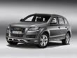 2014 Audi Q7 3.0T S Line Prestige SUV