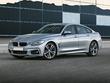 2015 BMW 428i xDrive Gran Coupe