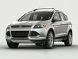 2015 Ford Escape Titanium SUV