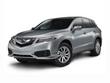 2016 Acura RDX RDX AWD with Technology SUV
