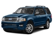 Ford Expedition XLT/