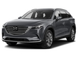 2016 Mazda CX-9 Grand Touring SUV FWD