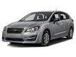 2016 Subaru Impreza 2.0i Premium 5-door