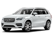 2016 Volvo XC90 Hybrid T8 Inscription I4 Supercharged