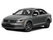2016 Volkswagen Jetta 1.4T S w/Technology Manual Sedan