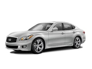 2012 Infiniti M37 Research Amp Reviews Dallas Tx Crest