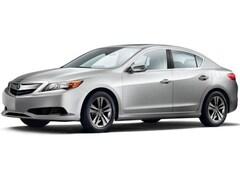 Used 2013 Acura ILX ILX 5-Speed Automatic Sedan 19VDE1F35DE012631 for Sale near Sacramento CA