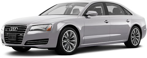 Audi A Incentives Specials Offers In Richland WA - Current audi offers