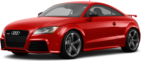 Audi TT RS Incentives Specials Offers In Houston TX - Current audi offers