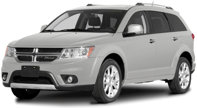 2013 Dodge Journey Incentives, Specials & Offers in ...