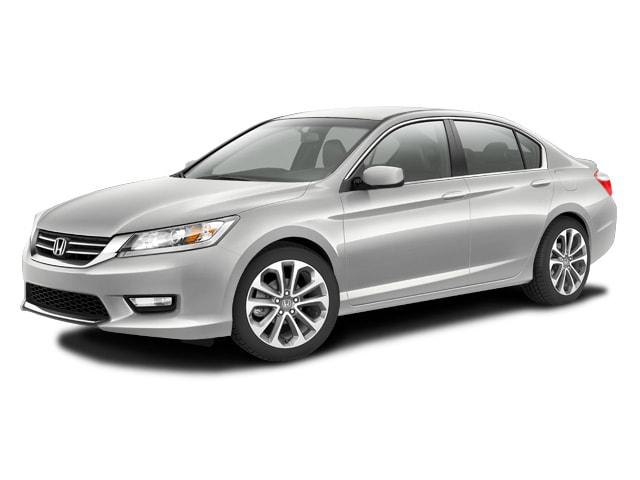 2013 Honda Accord Sport For Sale >> Used 2013 Honda Accord Sport For Sale In Shingle Springs Ca
