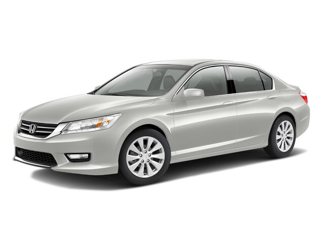Charming Certified Pre Owned Honda Vehicle 2013 Honda Accord Touring Sedan For Sale  Near You In