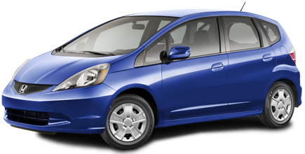 2013 honda fit incentives specials offers in union city ga. Black Bedroom Furniture Sets. Home Design Ideas