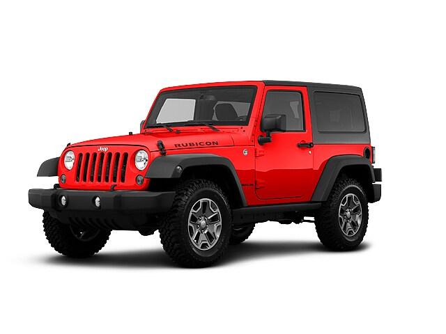 Used 2013 Jeep Wrangler For Sale In Lynchburg Va Near Forest Amherst Va Madison Heights Va Vin1c4bjwcg8dl569765
