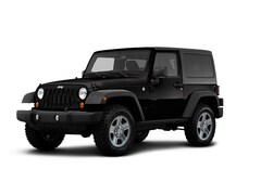 Used Cars  2013 Jeep Wrangler Sport SUV For Sale in Southold
