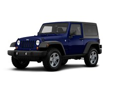 2013 Jeep Wrangler Sport SUV For Sale in Rockaway, NJ
