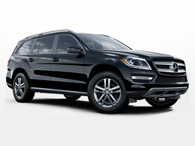 2013 motor trend suv of the year mercedes benz gl video inventory. Black Bedroom Furniture Sets. Home Design Ideas