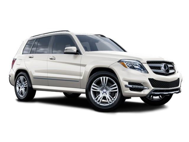 certified used 2013 mercedes benz glk class glk 350 4matic suv kingsport tennessee