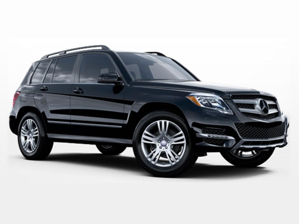 Used 2013 Mercedes Benz Glk Class Glk350 For Sale Clewiston Fl Vin Wdcgg5hb7dg044937