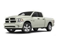 2013 Ram 1500 Truck