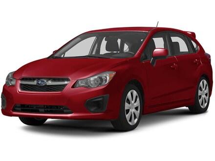 Subaru Dealers Nj >> New 2019 2020 And Used Car Dealer Johnstons Subaru Middletown Ny
