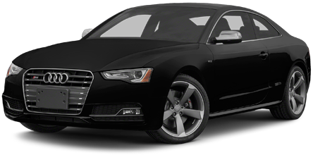 Audi S Incentives Specials Offers In Duluth GA - Current audi offers