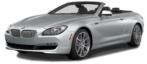 BMW I Incentives Specials Offers In Fort Pierce FL - Bmw 640i convertible 2014