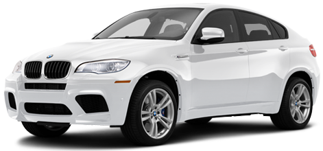 2014 Bmw X6 M Incentives Specials Offers In Richmond Va