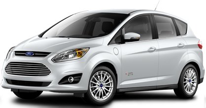 2014 ford c max energi incentives specials offers in. Black Bedroom Furniture Sets. Home Design Ideas