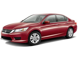 Honda Buy Back Offer Detroit MI