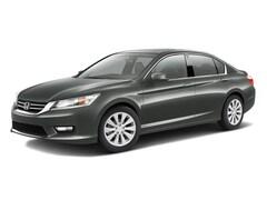 Used 2014 Honda Accord EX Sedan 1HGCR2F71EA210659 For Sale in San Leandro