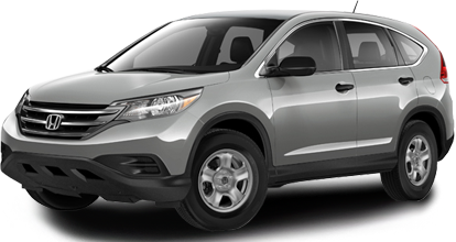 2014 honda cr v incentives specials offers in for Honda cr v incentives