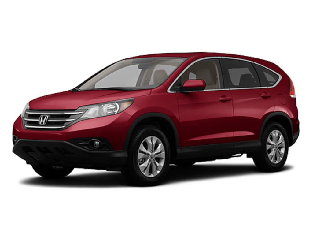 2014 Honda Crv For Sale >> Used 2014 Honda Cr V For Sale In West Caldwell Vin 5j6rm4h51el059836