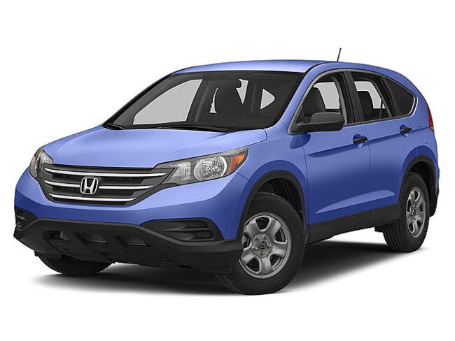 DYNAMIC_PREF_LABEL_AUTO_USED_DETAILS_INVENTORY_DETAIL1_ALTATTRIBUTEBEFORE 2014 Honda CR-V LX FWD SUV for sale in Jacksonville FJ
