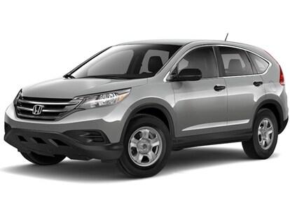 Brown Honda Charlottesville >> Used 2014 Honda Cr V For Sale Charlottesville Va Stock Jh200190a