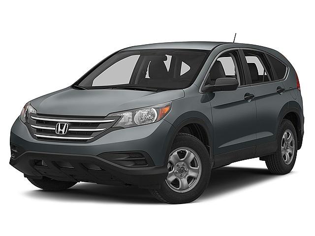 2014 Honda Crv For Sale >> Used 2014 Honda Cr V For Sale At Kokomo Auto World Vin 2hkrm4h31eh718247