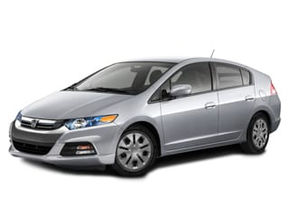 Honda Insight Dealer near Ann Arbor MI