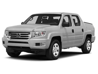 new honda ridgeline in ames ia inventory photos videos features. Black Bedroom Furniture Sets. Home Design Ideas