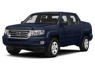 new honda ridgeline in medford or inventory photos videos features. Black Bedroom Furniture Sets. Home Design Ideas