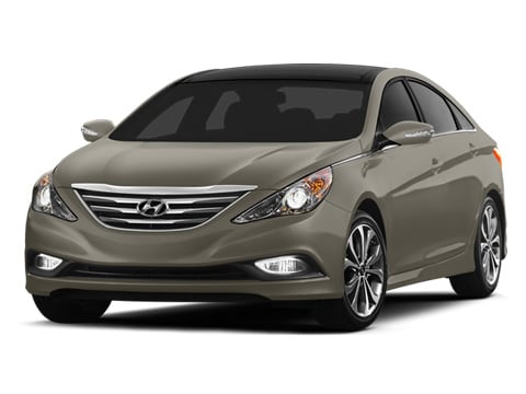 New and Used Cars Near Santa Fe | Larry H. Miller Hyundai ...