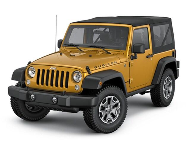 2013 Jeep Wrangler Sahara Suv