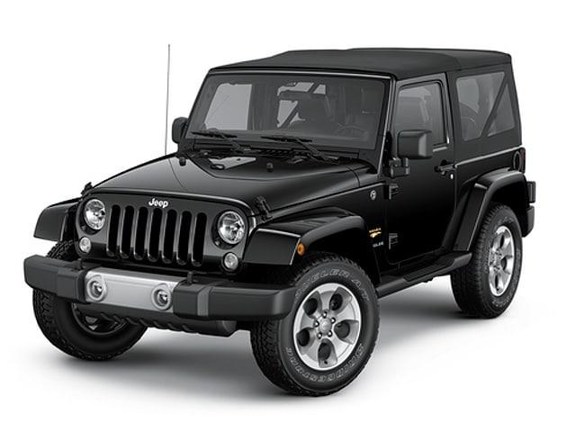 bob moore auto group new infiniti kia dodge jeep subaru audi buick mazda chrysler. Black Bedroom Furniture Sets. Home Design Ideas