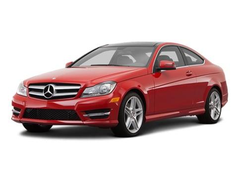Coggin Mercedes Benz Service and Repairs | Mercedes-Benz ...