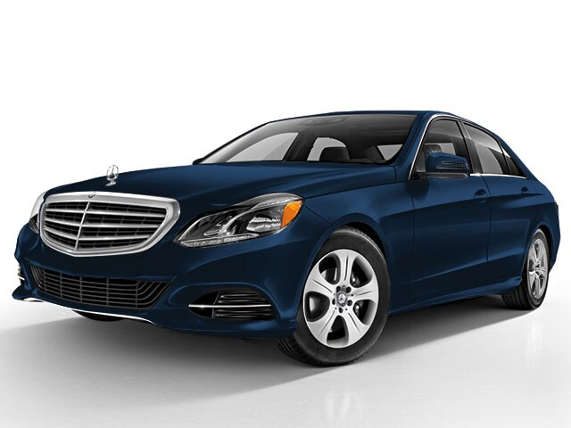 Inteligentny Pre-Owned Mercedes-Benz Vehicles For Sale in Maitland, FL CK15