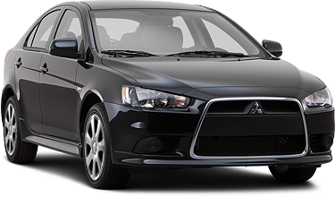 2014 Mitsubishi Lancer Sportback Incentives, Specials & Offers in ...