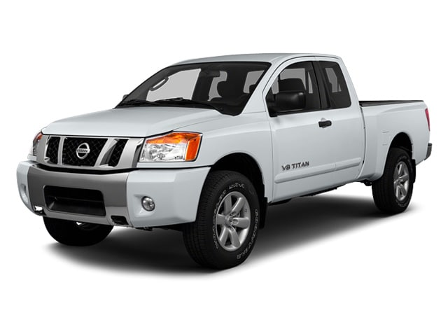 Nissan an Dealer Serving Knoxville TN | New, Certified Used ...