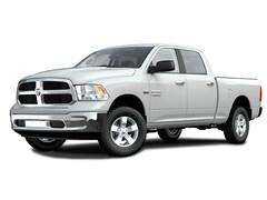 2014 Ram 1500 Lone Star Truck For sale in Abilene TX, near Ballinger