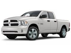 2014 Ram 1500 Tradesman/Express Truck